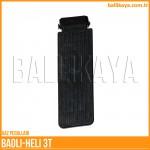 baoli-heli-3t-gaz-pedali