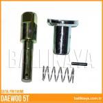daewoo-5t-catal-pim