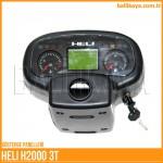 heli-h2000-3t-gosterge-paneli