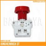 jungheinrich-3t-emniyet-salteri