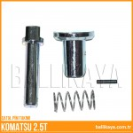 komatsu-25t-catal-pim