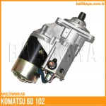 komatsu-6d102--mars-dinamosu
