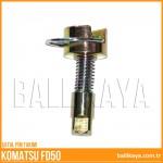 komatsu-fd50-catal-pim