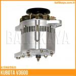 kubota-v3600-alternator