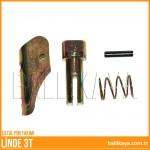 linde-3t-catal-pim