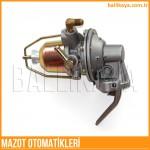 mazot-otomatikleri-1