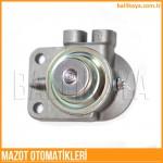 mazot-otomatikleri-3