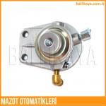 mazot-otomatikleri-4