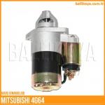 mitsubishii-4g64-mars-dinamosu