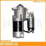 mitsubishii-s4s
