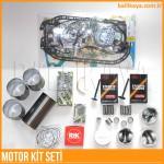 motor-kit-seti