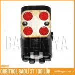 orbitrol-baoli-3t-100luk