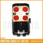 orbitrol-baoli-3t-160lik