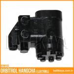 orbitrol-hangcha-elektrikli