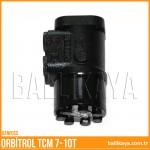 orbitrol-tcm-7-10-t