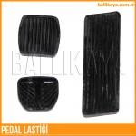 pedal-lastigi