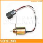 stop-selenoid2