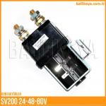 sv200-24-48-80v-kontaktor