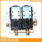 sv202-24-48-80v-kontaktor