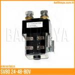 sv80-24-48-80v-kontaktor