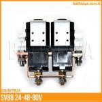 sv88-24-48-80v-kontaktor