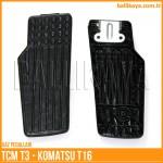 tcm-t3-komatsu-t-16--gaz-pedali
