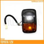 toyota-12v-far