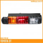 toyota-3t-arka-stop