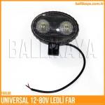 universal-12-80v-ledli-far