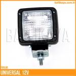 universal-12v-far