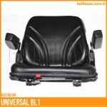 universal-bl1-koltuk