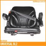 universal-bl2-koltuk