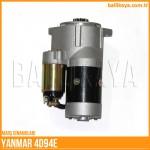 yanmar-4d94e-mars-dinamosu