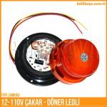 12-110v-cakar-doner-ledli