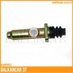 balkancar-3t-anamerkez