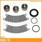 baoli-10t-fren-kiti-forklift-yedek-parca