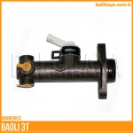 baoli-3t-anamerkez