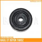 baoli-3t-buyuk-motor-takozu