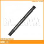 baoli-3t-direksiyon-mafsali