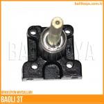 baoli-3t--direksiyon-mafsallari