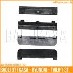 baoli-3t-fkasa-hyundai-tailift-side-shifter-kizak-kit