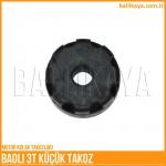 baoli-3t-kucuk-motor-takozu