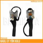 baoli-3t-yon-kolu