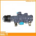 baoli-7t-anamerkez