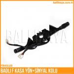 baoli-f-kasa-yon-sinyal-kolu