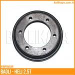 baoli-heli-2-5-t-kampana-forklift