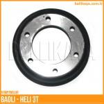 baoli-heli-3t-kampana-forklift-fren