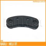 baoli-heli-3t-link-forklift