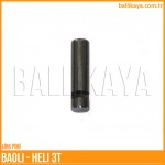 baoli-heli-3t-link-pimi-forklift