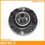 baoli-heli-3t--sanziman-pompasi